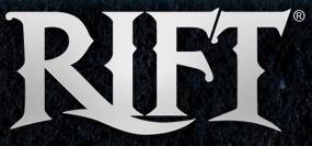 Rift Codes