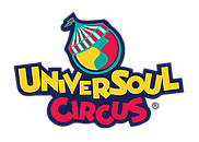 Universoul circus discount coupons