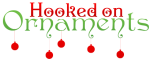 Hooked on Ornaments