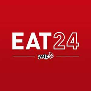 Eat24 has offered a sitewide coupon (good for all transactions) for 30 of the last 30 days. The best coupon we've seen for Eatcom was in December of and was for $10 off $ Sitewide coupons for Eatcom are typically good for savings between $2 and $