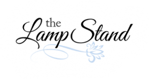 Popular The Lamp Stand Coupon Codes