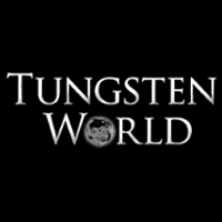 Tungsten World