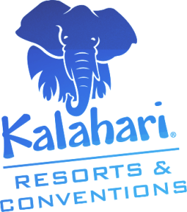 Kalahari discount coupons