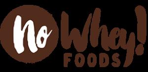 No Whey Chocolate