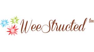 Weestructed
