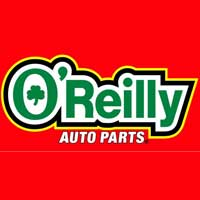 oreilly coupon 2019
