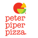 picture regarding Peter Piper Pizza Printable Coupons referred to as Peter Piper Pizza Coupon Promo Codes Coupon Codes 2019 by means of
