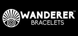 Wanderer Bracelets