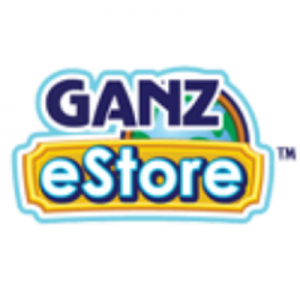 Webkinz Promo Codes and Coupons August 2019 by AnyCodes
