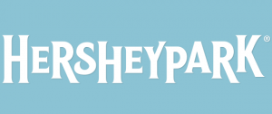 hershey coupons printable 2019