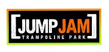 Jump Jam