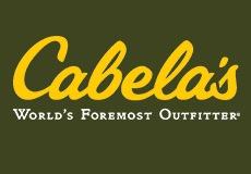 Cabela's Shopping Guide