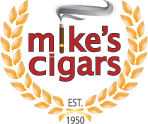 Mike's Cigars