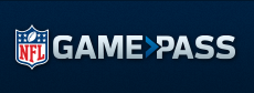 NFL Game Access