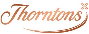 Thorntons UK