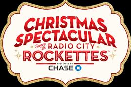 Radio City Christmas Spectacular Starring the Radio City Rockettes