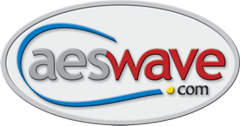 AESwave
