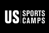 US Sports Camps