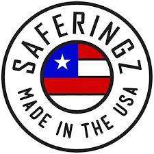 SafeRingz