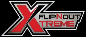 Flip N Out Xtreme