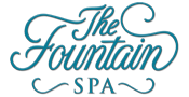 The Fountain Spa