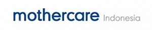 Mothercare ID