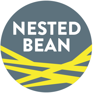 Nested Bean Coupon Code Promo Codes Deals 2019 By Anycodes