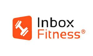 InboxFitness