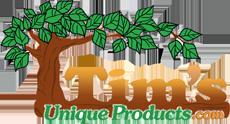 Tims unique products