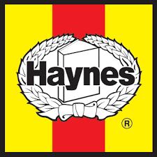 haynes coupon code