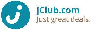 jClub Promo Code