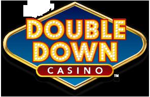 Download Doubledown Casino Promo Code Generator