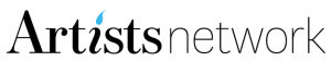 Artists Network