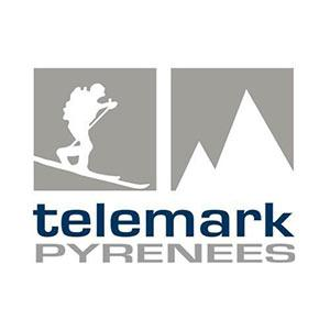 1d923b02b2d Telemark Pyrenees Discount Codes and Coupons April 2019 by AnyCodes