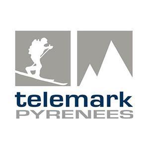 Telemark Pyrenees