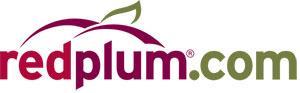 Redplum.com