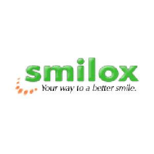 Smilox