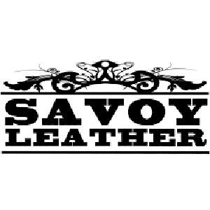 sheridan leather coupon code