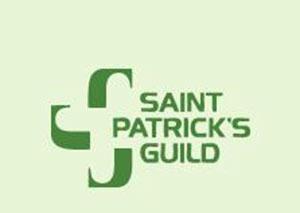 Saint Patrick's Guild