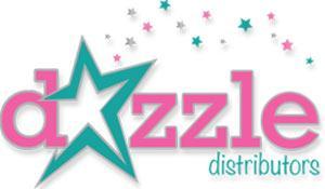 Dazzle Distributors