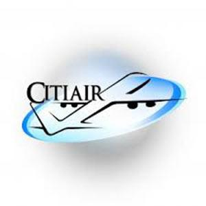 CitiairTravel