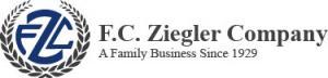 F.C. Ziegler