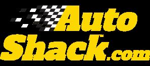 Auto Shack