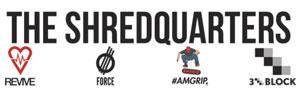 Shredquarters