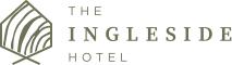 ingleside hotel promo code