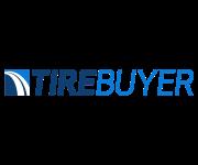Tire Buyer
