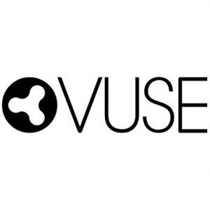 Vuse Coupon and Promo Code August 2019 by AnyCodes