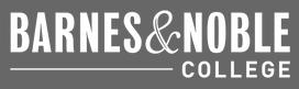 barnes and noble college promo code