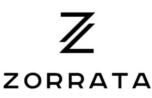 Zorrata