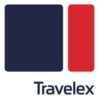 Travelex UK